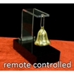 Don t Tell Lie (Spirit Bell - Remote Controlled) <img border=&quot;0&quot; src=&quot;http://kapmagic.com/products_pictures/FREEshippingw5w.gif&quot; width=&quot;175&quot; height=&quot;50&quot;></p>
