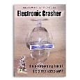 Electronic Crasher <img border=&quot;0&quot; src=&quot;http://kapmagic.com/products_pictures/FREEshippingw5w.gif&quot; width=&quot;175&quot; height=&quot;50&quot;></p>