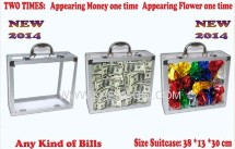 Glassy Briefcase  <img border=&quot;0&quot; src=&quot;http://kapmagic.com/products_pictures/FREEshippingw5w.gif&quot; width=&quot;175&quot; height=&quot;50&quot;></p>