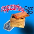 APPEARING CARD IN BOX   <img border=&quot;0&quot; src=&quot;http://kapmagic.com/products_pictures/FREEshippingw6w.gif&quot; width=&quot;175&quot; height=&quot;50&quot;></p>